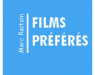 Films préférés